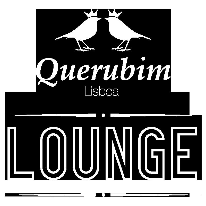 Querubim Lounge